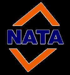 NATA Accreditation Brisbane